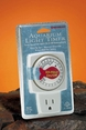 Aquarium Light Timer by Marineland