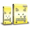 Felidae Chicken and Rice Dry Cat Food