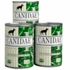 Canidae Chicken and Rice Formula Canned Dog Food Case of 24 / 13 oz Cans