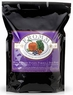 Fromm Duck and Sweet Potato Formula 30 lb bag