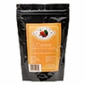 Fromm Cheese Low-Fat Treats 20 / 6 oz Pouch
