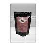 Fromm Cranberry Liver Low-Fat Treats 20 / 6 oz bag