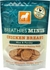Dogswell Breathies Minis Chicken Breast Treats - 5 oz Bag