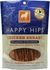 "Dogswell Chicken Breast treats ""Happy Hips"" 15oz Bag"