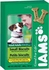 Iams� Adult Small Biscuits Original Formula 24 oz.