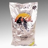 Wysong Synorgon Dog Food 8 lb Bag