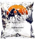 Wysong Maintenance Canine Diet, 4 lbs. Bag