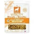 Dogswell Vitality Chicken Biscuits 4 oz Bag