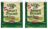 Greenies Smart Biscuit Fresh Chip Dog Snacks 16 oz Boxes