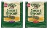 Greenies Smart Biscuit Dog Snack 16 oz. Double Green Chunk