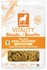 Dogswell Vitality Chicken Biscuits 10 oz Bag