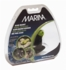 Marina Deluxe Algae Magnet Cleaner, Medium