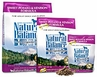 Natural Balance Sweet Potato & Venison Formula Dry Dog Food 28 Lb Bag