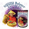 Natural Balance Eatables Chinese Take-Out with Sauce Canned Dog Food 12/13-oz cans