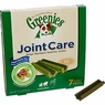 Greenies Joint Care Daily Dog 7 ct.