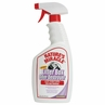 Nature's Miracle Litter Box Odor Destroyer 24 oz Can