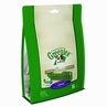 Greenies Senior Formula Large Size Dog Dental Treats 12 oz Bag - 8 Bones
