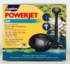 Hagen Laguna PowerJet 600 Fountain Pump Kit