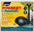 Hagen Laguna PowerJet 900 Fountain Pump Kit