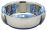 Catit Premium Stainless Steel Bowl, 1.2 pint