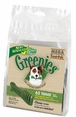 New Greenies Mega Pack 18 oz Teenie 65 greenies inside