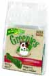 New Greenies Mega Pack 18 oz Regular 18 greenies inside