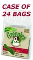 New Greenies Mega Pack Case of 24 / 18 oz Bags ONLY $15.99 per bag!!