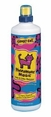 Cardinal Laboratories Crazy Pet Crazy Cat Pheromone Magic 16 oz