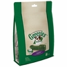New Greenies Treat Pack 12 oz Large 8 Greenies inside