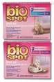 Bio-Spot Spot On For Cats