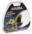 Marina Deluxe Algae Magnet Cleaner, Small