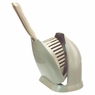 Aspen Booda Scoop & Hide Litter Scoop