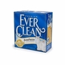 Ever Clean Everfresh Cat Litter 25 Lb Box