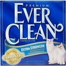 Ever Clean Litter Es Cat Litter 25 Lb Box