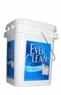 Ever-Clean Extra Strength Unscented Cat Litter 40 Lb