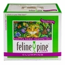 Feline Pine Original Cat Litter 10 Lb Box