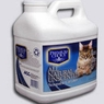 Premium Choice Cat Litter Cat 25 Lb