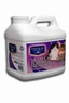 Premium Choice Multi-Cat Fresh Scent Litter 25 Lb