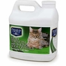 Premium Choice Extra Cat Litter16 Lb