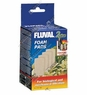 Fluval 2 'Plus' Foam 4 pack