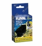 Fluval 2 'Plus' Carbon Insert 4 pack
