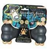 Kong Xtreme Goodie Bone 7 inches