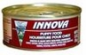 Innova Canned Puppy Food Case of 24 / 5.5oz Cans