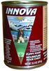 Innova Canned Puppy Food Case of 12 / 13.2oz Cans