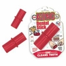 Kong Dental Stick Large 4.75 x 1.75 inches