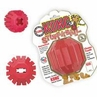 Kong Stuff A Ball XLarge 4in - over 60 lbs