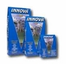 Innova Senior Dry dog food 6 lb Bag
