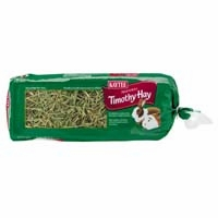 Kaytee Natural Timothy Hay 24 oz Bale