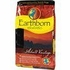 Earthborn Holistic Adult Vantage 6 lb bag