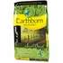 Earthborn Holistic Small Breed 28 lb bag